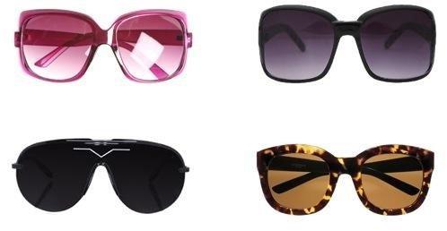 Як підібрати окуляри за формою і типом обличчя чоловіку жінці BIGMARKET 4abe4ca4ff5c0