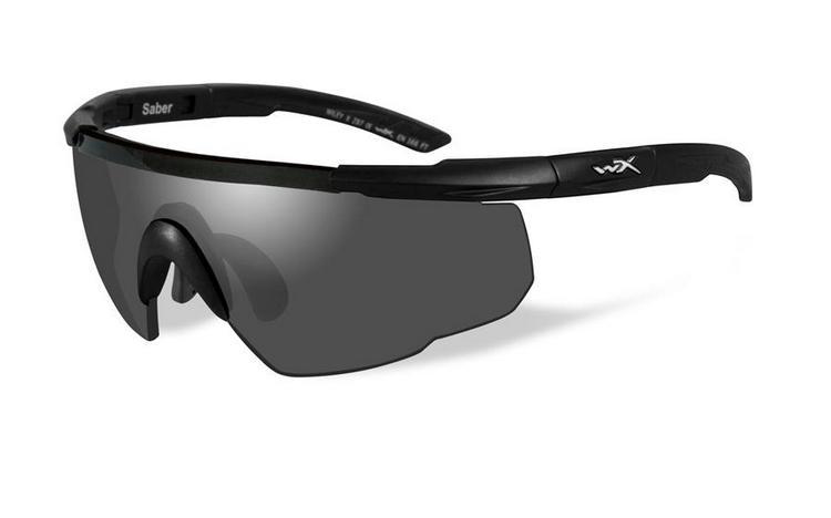 Стрілецькі окуляри 62c664d6f8744