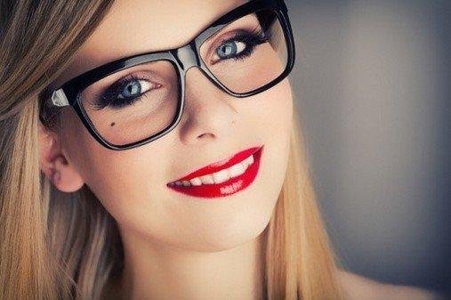 Що таке іміджеві окуляри і як вибрати іміджеві окуляри ... 7072a7da6024a
