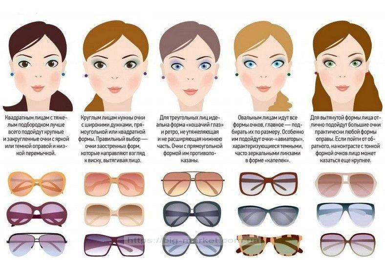 У деяких азіатських країнах молодь вважає за краще носити окуляри без  стекол a2b5b98219da0