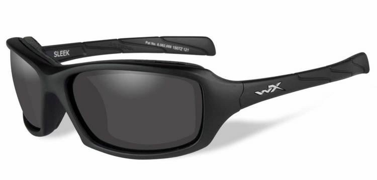 0a147653609f Спортивные очки. Купить солнцезащитные очки для спорта Украина