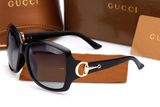 Очки Gucci 0212 Black