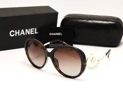 Окуляри Chanel купити в Україні 2018 2019 a3d7343ffea9e