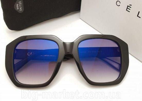 Окуляри lux Celine CL 40045 Gray купити в Україні 07631d966e295