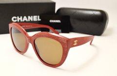 Окуляри Chanel купити в Україні 2018 2019 a8f2e545b12d6