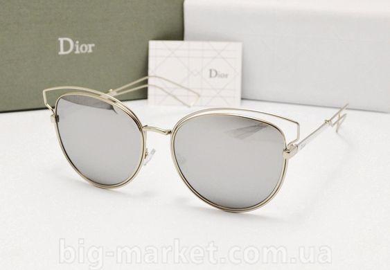 Окуляри Dior Sideral 2 Mirror купити в Україні ee1b9b4fe6fdd
