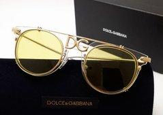 Брендові жіночі сонцезахисні окуляри купити в Україні 1ce358485718f