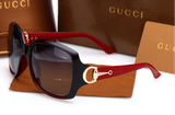 Очки Gucci 0212 Red