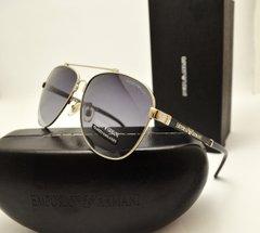 Брендові сонцезахисні окуляри купити в Україні aa92cf7fec4c7