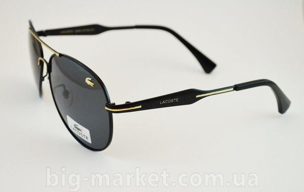 Окуляри Lacoste 185 Gold купити в Україні 1fee4c4a8d39e