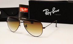 Очки Ray-Ban Aviator Large Metal 3026 014 51 купить, цена 1 200 74a68e9847e