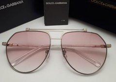 Брендові сонцезахисні окуляри купити в Україні 60085d1722d65