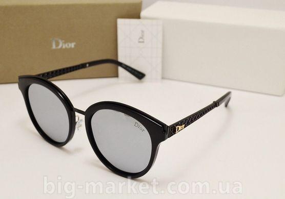 Окуляри Dior 2122 Mirror купити в Україні cd403ff03fed1