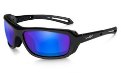 Оригінальні окуляри Wiley X купити в Україні b52f82885f822