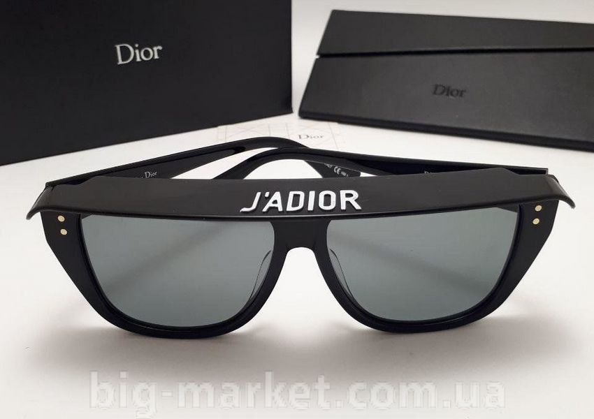 Очки Dior Club 2 J'adior Black