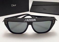 Брендові сонцезахисні окуляри купити в Україні ccc6d701766d3