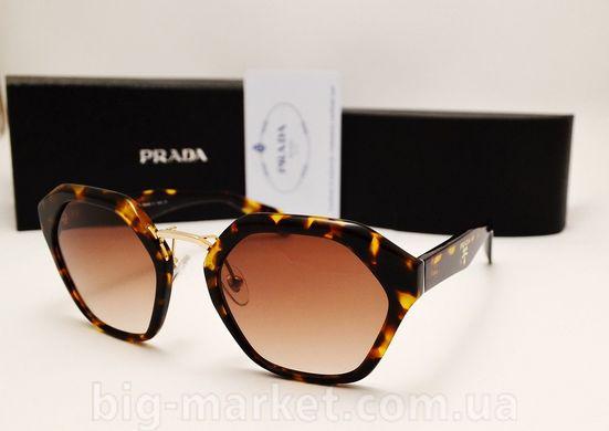 Окуляри Prada 04 TS Leo купити в Україні 10c3004d7f049