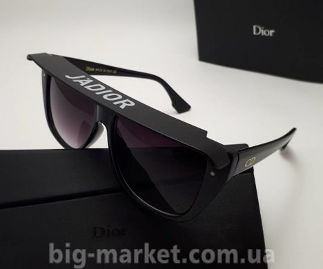 Окуляри Dior Club 2 J adior black (copy) купити в Україні a3aaf86bff77f