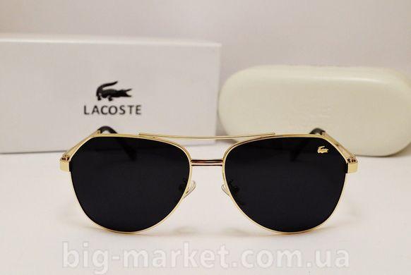 9a295bf3fe55 Очки Lacoste L138 Gold  Очки Lacoste L138 Gold ...