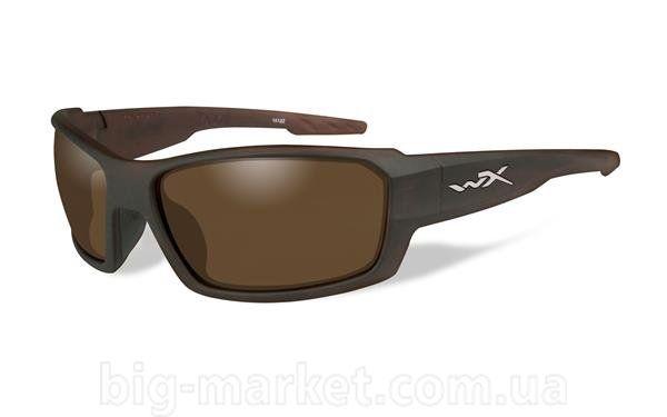 Окуляри Wiley X WX REBEL купити в Україні 512dca8eb2c25
