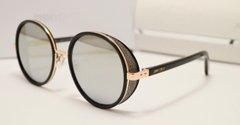 Жіночі окуляри з зеленими лінзамиі купити в Україні 5c8ffee0c9e64