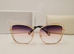Стор  61 Брендові сонцезахисні окуляри Купити (Київ Україна) Бігмаркет a12d7cb8efe1d